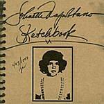 Johnette Napolitano Sketchbook