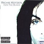 Richie Kotzen Into The Black