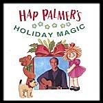 Hap Palmer Holiday Magic