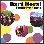 Bari Koral Family Rock Band