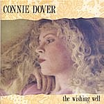Connie Dover The Wishing Well