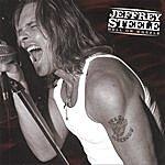 Jeffrey Steele Hell On Wheels