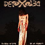 De-Tox Through The Eyes Of The Haunted