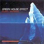 Greenhouse Effect Global Warming