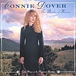 Connie Dover The Border Of Heaven