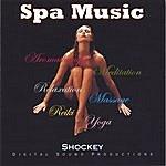 Shockey Spa Music