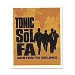 Tonic Sol Fa Boston To Beijing