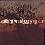 Willard Grant Conspiracy Regard The End