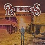 Railbenders Showdown