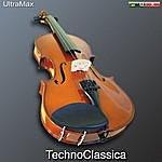 UltraMax Technoclassica