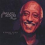 Mulatu Astatke Ethio Jazz Vol. 1