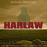 Bonnie Rideout Harlaw, Scotland - 1411