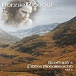 Bonnie Rideout Scotland's Fiddle Piobaireachd (Vol 1)
