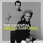 Simon & Garfunkel The Essential Simon & Garfunkel