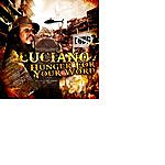 Luciano Hunger For Your Word (Single)
