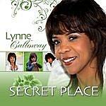 Lynne Calloway Secret Place