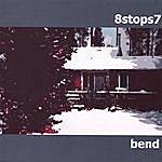 8Stops7 Bend