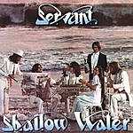 The Servant Shallow Water