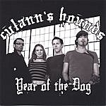 Culann's Hounds Year Of The Dog