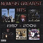 Nemesis Greatest Hits
