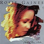 Rosie Gaines Closer Than Close
