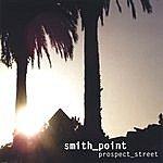 Smith Point Prospect Street