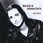 Barbara Dennerlein Love Letters