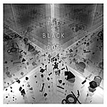 The Black Dog Liber Nox (Book 3 Ov 3)