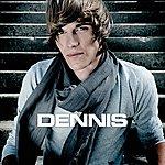 Dennis Dennis