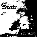 The State All Wrong