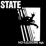 The State No Illusions