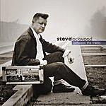 Steve Lockwood Between The Tracks
