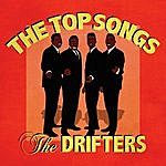 The Drifters The Top Songs