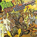Fela Kuti J.J.D. / Unnecessary Begging