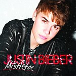 Cover Art: Mistletoe