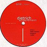 Dietrich Schoenemann One.Four Ep