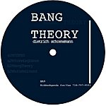 Dietrich Schoenemann Bang Theory