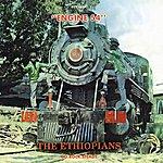 The Ethiopians Engine '54