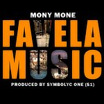 Mony Mone Favela Music - Single