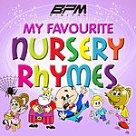 Fun Factory My Favourite Nursery Rhyme Album