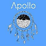 Apollo Timekeeper Ep