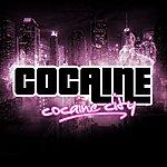 Cocaine Cocaine City