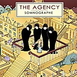 The Agency Somnographe