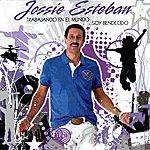 Jossie Esteban Trabajando En El Mundo Soy Bendecido