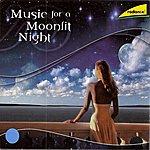 Vladimir Fedoseyev Music For A Moonlit Night