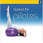Charles Groves Classics For Pilates