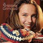 Hélène Grimaud The Very Best Of Helene Grimaud