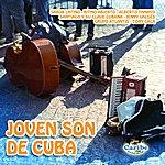 Varios Joven Son De Cuba