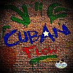 Varios Cuban Flow
