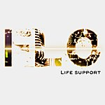 FLO Life Support - Single